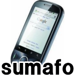 The profile image of sumafo