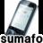 @sumafo