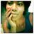 Aisha_Belle