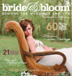 The Bride and Bloom Social Profile