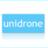 @Unidrone
