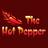 The Hot Pepper .Com