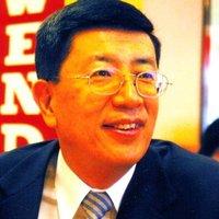 岩村義雄  Yoshio Iwamura | Social Profile