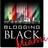 Blogging Black Miami