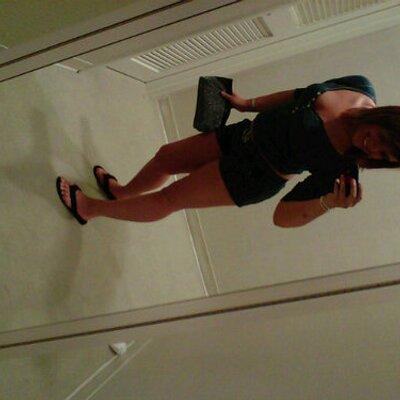 CARtiER N00kiE ♡ | Social Profile
