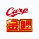 【カープ公認】金鯉チャンネル /広テレ