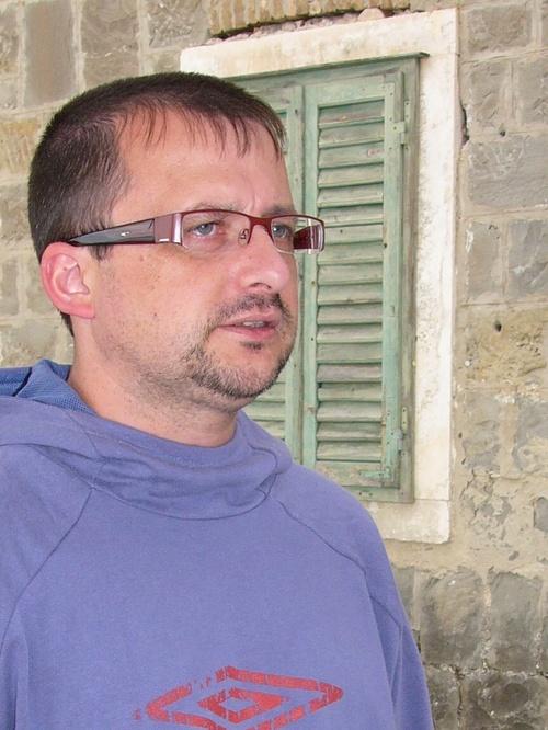 Robert Pikl