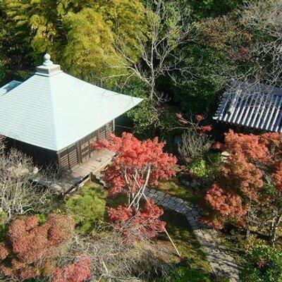 浄光明寺【公式】 | Social Profile