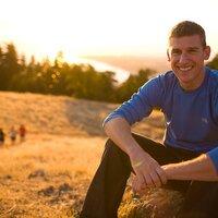Matt Dixon | Social Profile
