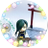 The profile image of kazushi_w_2