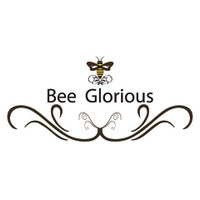 Bee Glorious | Social Profile