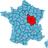 twitter.com/Burgundy