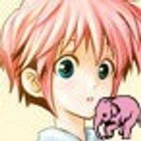 ほずみぃ | Social Profile