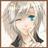 @Ikuya_S_bot
