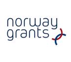 Blokový Grant NNO