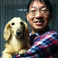 高世秀仁 | Social Profile
