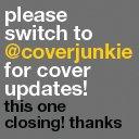 coverjunkie | Social Profile