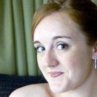 Amanda D Allen | Social Profile