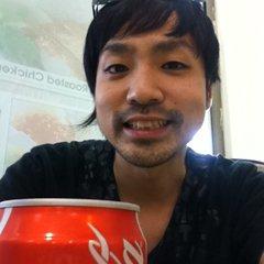 yasuhiro hara   Social Profile