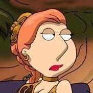 Princess Leia Lois   Social Profile
