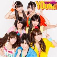 AKB48_YM7 [ヤンマガセブン] | Social Profile
