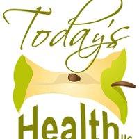Today's Health | Social Profile