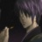 T_shinsuke_bot