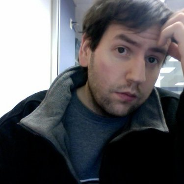 Anthony Ryan   Social Profile