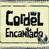 Cordel Encantado | Social Profile