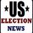 USElectionNews