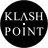 @klashpoint