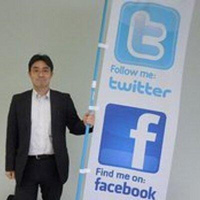 nobu yokochi | Social Profile