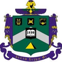 Delta Sigma Phi | Social Profile