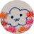 The profile image of pan_break
