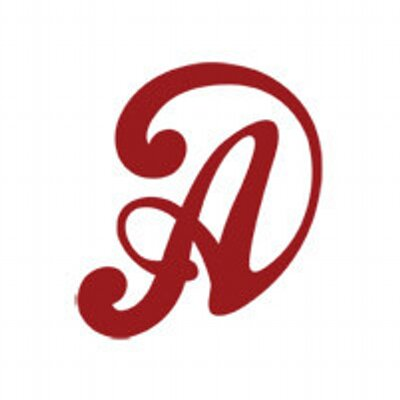 Almanzo 100 | Social Profile