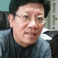 kim seong tae | Social Profile