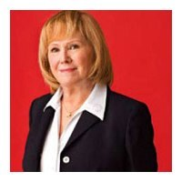 Lois Karen Geller Social Profile