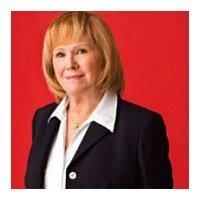Lois Karen Geller | Social Profile