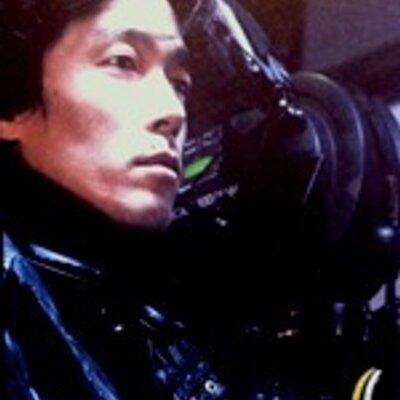 佐藤信介 Shinsuke Sato | Social Profile