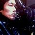 佐藤信介 Shinsuke Sato (@Shin_Angle)