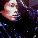 Shinsuke Sato 佐藤信介