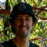 Alex Razze | Social Profile