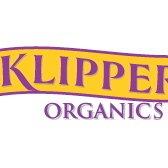 Klippers Organics   Social Profile