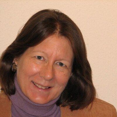 Elaine Evans Wilson