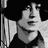 The profile image of kitasono_bot
