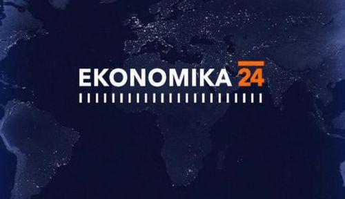 EkonomikaCT24