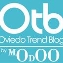 Otb (@OviedoTrend) Twitter