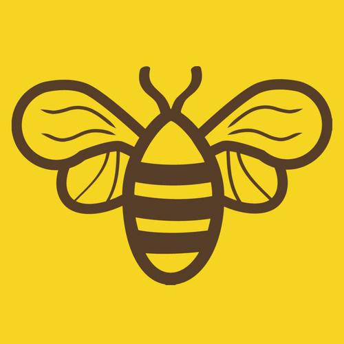 Burt's Bees France  Twitter Hesabı Profil Fotoğrafı