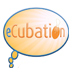 eCubation Social Profile