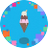The profile image of Us_o_